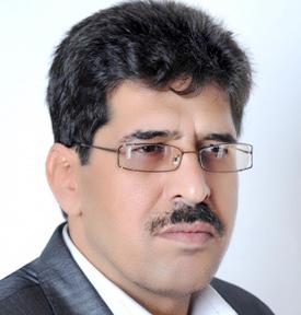عباس شاهعلي