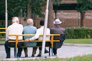 بازنشستگی فرهنگیان منوط به احراز شرایط خاص است-یافته