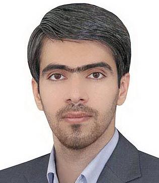 محمد حسنوند