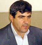 اميرحسين برجي - مدير آموزش و پرورش استثنايي لرستان